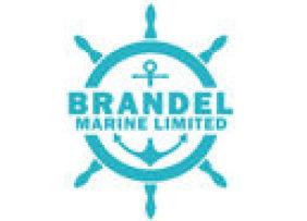 https://bwec-file.oss-cn-hongkong.aliyuncs.com/cms/cropped-Brandel-Marine-Limited-Official-Logo-1.1563445492243.jpg
