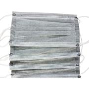 331128 DUST MASK DISPOSABLE