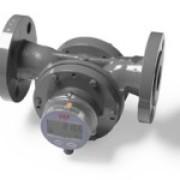 VAF Flow meter
