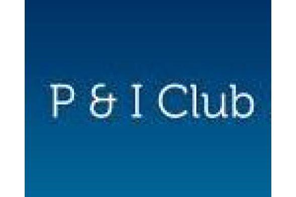 P & I Club Correspondents