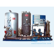 Others Water generator