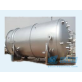 ZWY horizontal threaded tube boiler Report This product purchase is a commercial trade activity