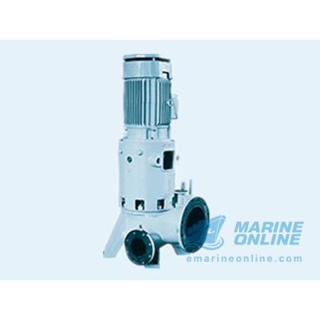 厂家直销ZJ渣浆泵耐腐蚀耐磨蚀砂浆泵离心耐磨泵欢迎订购