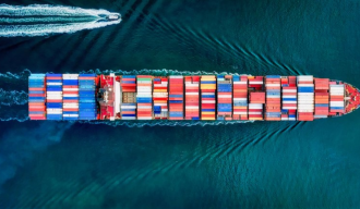 Global Ship Lease Inks Two Charter Deals with MSC, Maersk Line