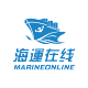 https://www.marineonline.com/api/common/r/oss?path=prod/cms/0395e2d0-18f9-11eb-af2a-ef78753a6079.png