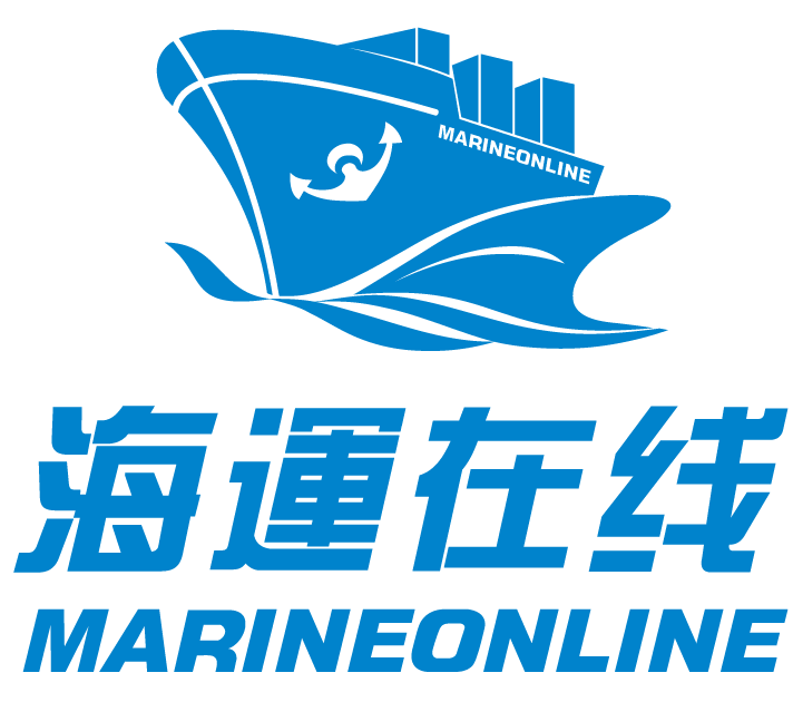 Crewing Online:  Latest employers from shipping companies and manning agencies