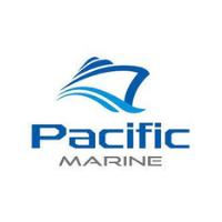 https://www.marineonline.com/api/common/r/oss?path=prod/cms/ba21f2b0-cf37-11eb-87ec-57ee558d62f3.png