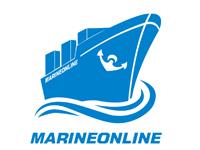 https://www.marineonline.com/api/common/r/oss?path=prod/cms/bce5e330-a21b-11e9-bbe4-114f6e04fa75.jpg