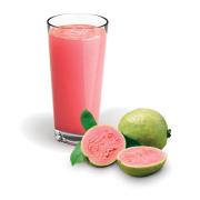 Guava Juice Nectar