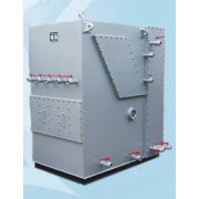 Culligan XGZJ (JBFL) series high-efficiency combined water purifier
