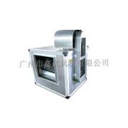 XFDT box centrifugal fan
