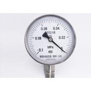 Others Pressure gauge