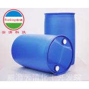 Weihai Yunqing Water-based Antirust Agent