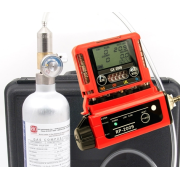 Calibration of Gas Meter