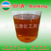 Yunqing Copper Drawing Oil