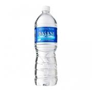 MINERAL WATER (DASANI) 1.5LITRES