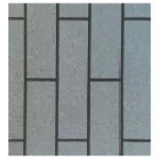 Floor tiles terracotta 12