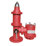 Others ISO-type vibration-free and high-impact marine high-speed vent valve