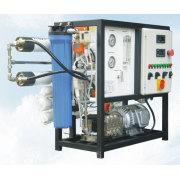 Culligan CFHD Marine Desalination Machine
