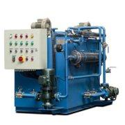 Others Sewage Treatment 107标准ZY证书船用污水处理装置