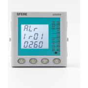 Others SCK920-K fire door monitoring module