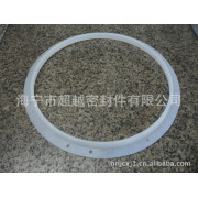 Customized large size J-shaped vacuum rubber seals J-shaped seals J-shaped seals