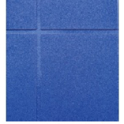 Floor terracotta spar 15