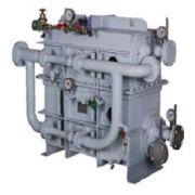Aflex Ships Equipment Aflex Fresh Water Generator