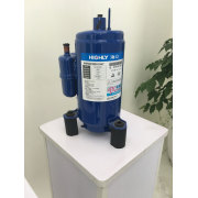 Tanabe Haili Air Energy Heat Pump Water Heater Compressor