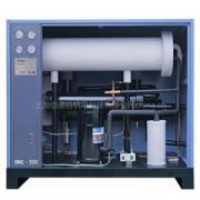 Tanabe Supply of refrigerated dryer