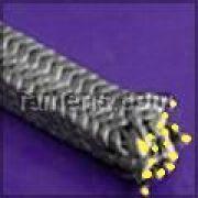 Oil-free black PTFE line 2g-3g