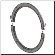 PRIME Spacer Ring
