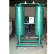 Tanabe Supply adsorption dryer