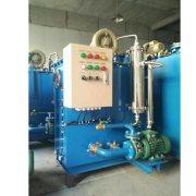 Others Sewage Treatment 227标准CCS证书船用污水处理装置