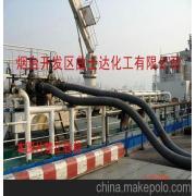 船用化工软管