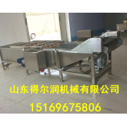 Others Fully automatic fryer