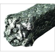 Outer Nickel Wire Packing 6mm-50mm