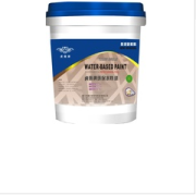 HY-CB101 ship rust and rust proof primer