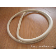Manufacturer specializing in the production of high temperature and wear resistant fluorine rubber seals