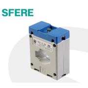 Others SHI-0.66-80I accuracy class 0.2 current transformer Jiangsu Sfeier factory direct sales