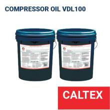 COMPRESSOR OIL VDL100