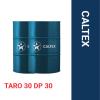 TARO 30 DP 30