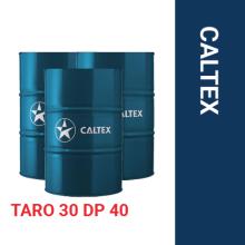 TARO 30 DP 40