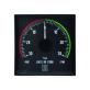 Rate-of-Turn Accessories & Indicators