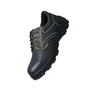 优质PU安全鞋