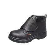 电焊工作专用鞋