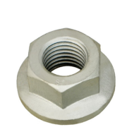 General Cap Professional mold   strong and durable