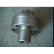 Elastic Coupling Professional mold   strong and durable