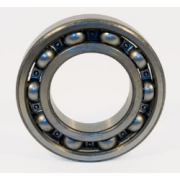 Pump Bearings Selected high-quality raw materials   strong