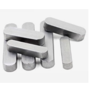 Flat Key Professional mold   strong and durable